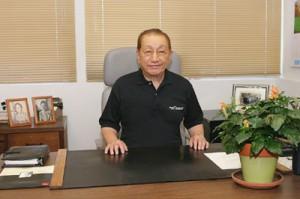 mr_nakamura_lgs